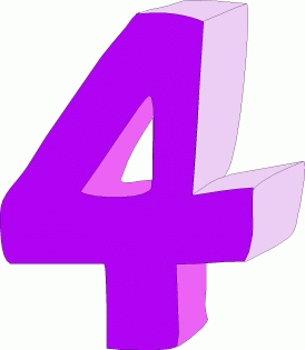 4 alc