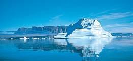 icerbeg