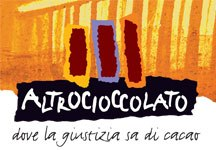 altro cioccolato