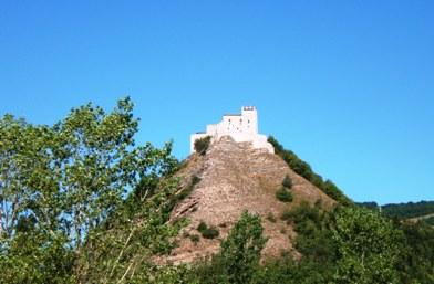 Rocca Da Varano