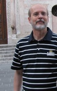 Sergio Tardetti