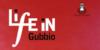 Life in Gubbio