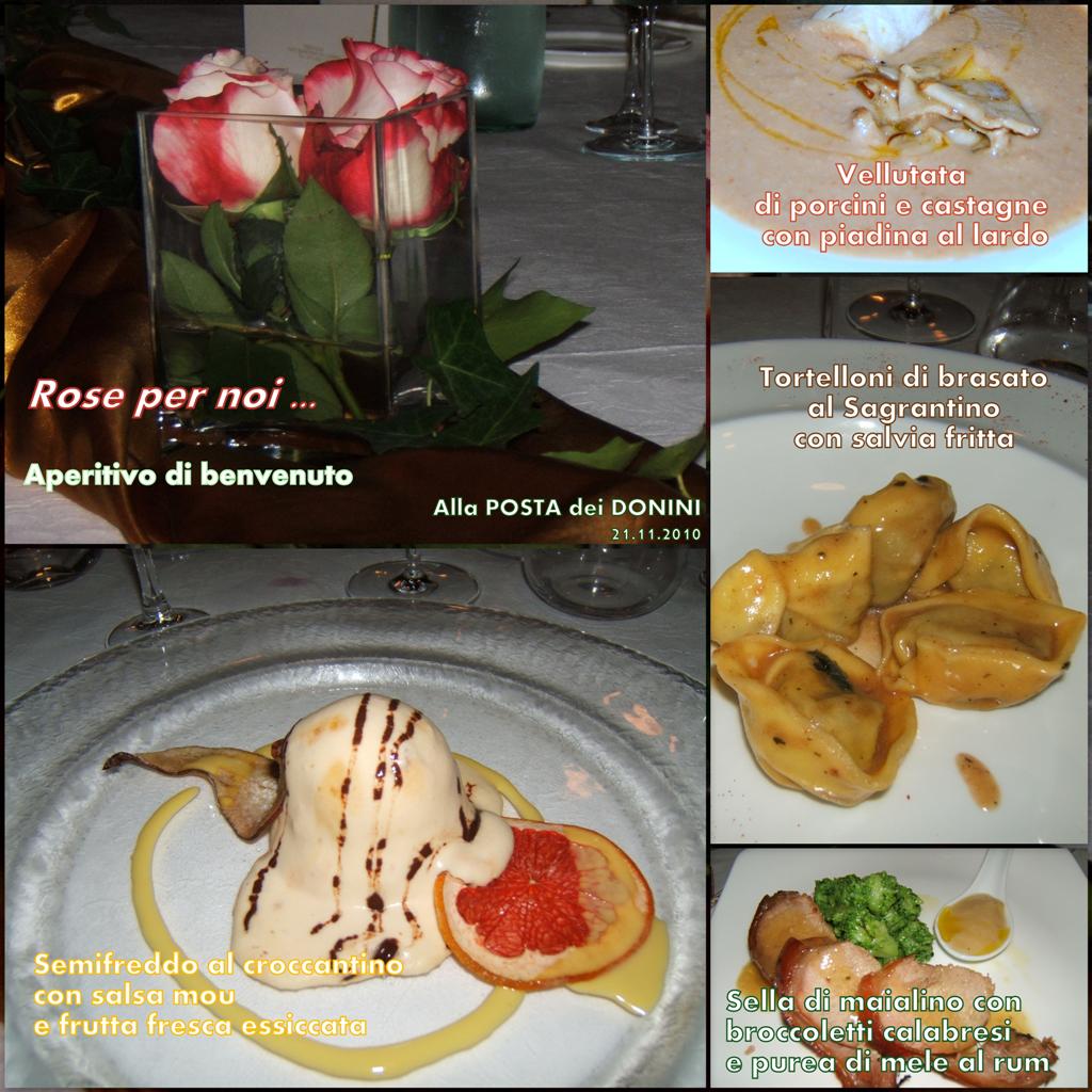 menu del 21.11.2010