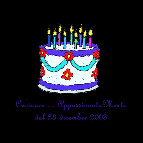 9 anni di blog
