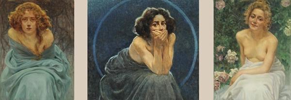 L'enigma umano: il dolore, il silenzio, il piacere