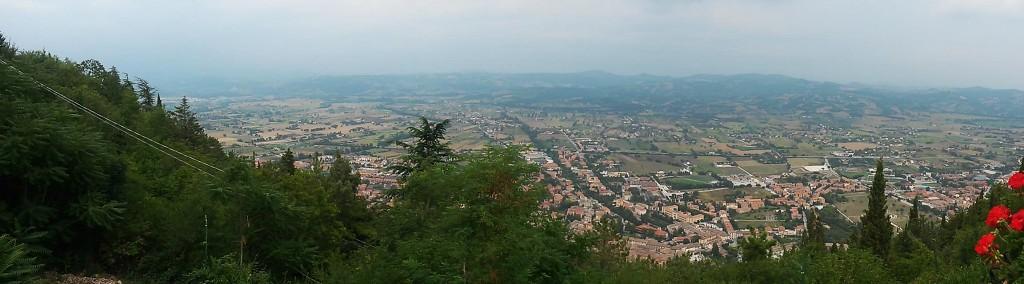 10 agosto 2015-Gubbio