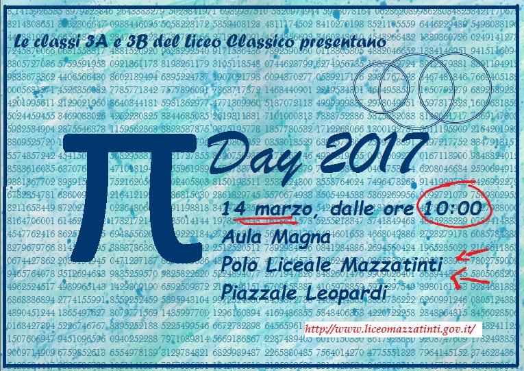 IMG-20170306-WA0001