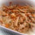 ravioli di patate al ragu bianco-di-pollo-e-profumo-di-maggiorana/