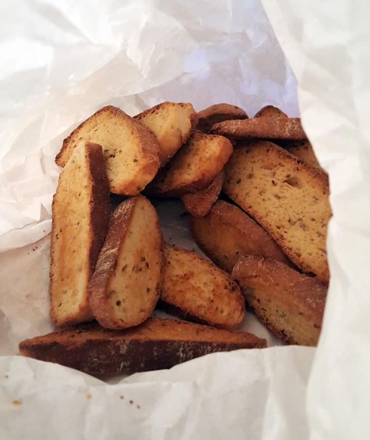 biscotti-mosto